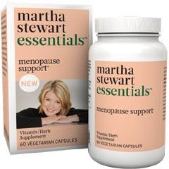 Martha Stewart Essentials