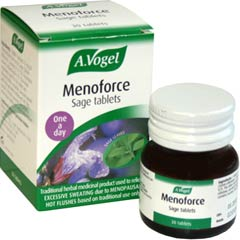 Menoforce