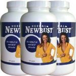 NewBust Review: How Safe and Effective Is This Product?