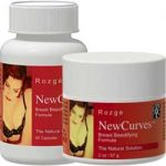 NewCurves Review: How Safe and Effective Is This Product?
