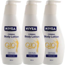how to use nivea goodbye cellulite serum