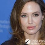 The 'Angelina Jolie Effect' Bigger than You Think!