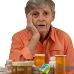 Drugs for Anxiety and Sleep Linked to Alzheimer's disease Among the Elderly