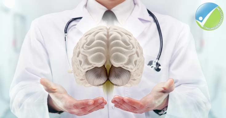 Benefits of Brain Exercises