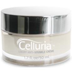 Celluria Anti-Wrinkle Cream