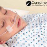 Children Paralyzing: Respiratory Virus Spreads Across 40 U.S. States