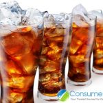 Is Diet Soda as Effective as Claimed When it Comes to Losing Weight?