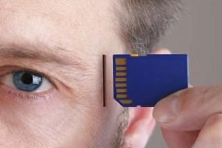 Enhance Your Brains Abilities