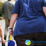 Fat Shaming Boost Weight Gain – Study