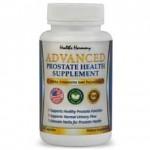 Health Harmony Advanced Prostate Reviews