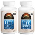 Life Force Reviews