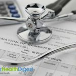 A Surgery Patient was Billed $117,000 Medical Bill in New York