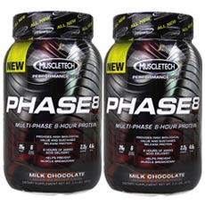 e6e9cc864 Muscle Tech Phase 8 Reviews  Does It Really Work