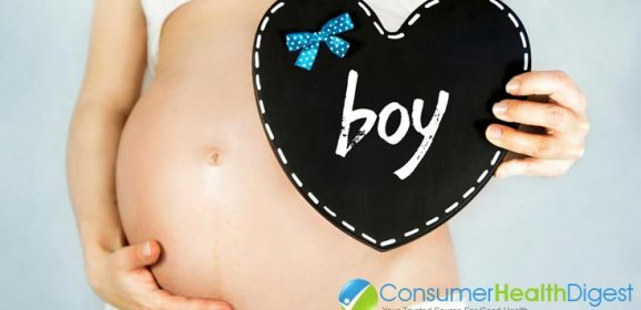 How to Get Pregnant with a Boy?