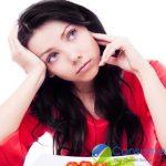 Psoriasis Diet – Best & Worst Foods for Psoriasis