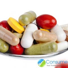 Thyroid Supplements: Are They Really Safe and Effective