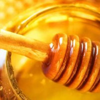 10 Incredible Health Benefits of Honey