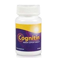 Cognitin