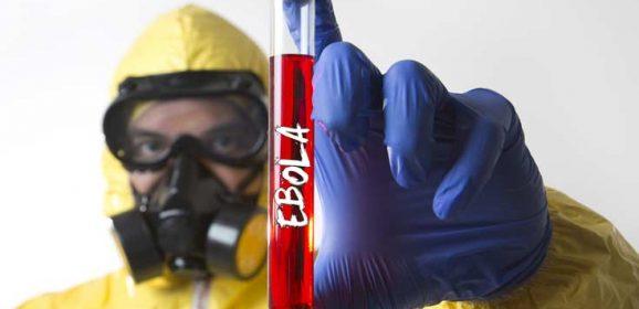 Prevention Tips For Ebola