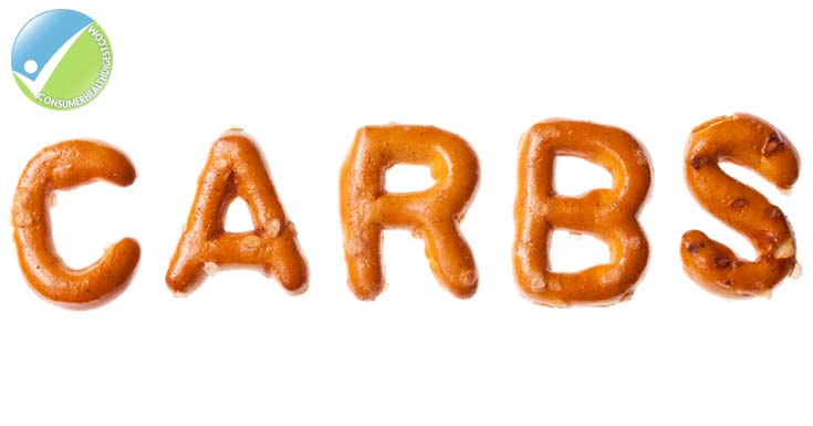 Taking a Carb