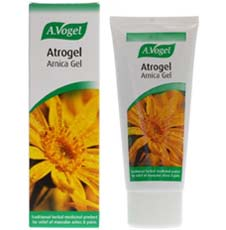 health article Does Arnica really work.