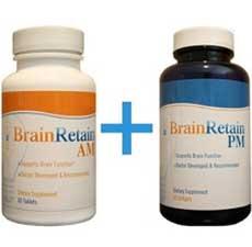 Brain Retain