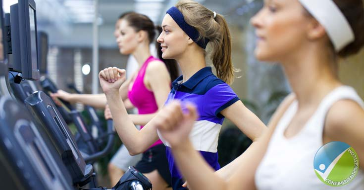 How To Exercise Regularly?