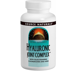 Hyaluronic Joint Complex
