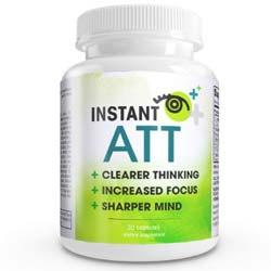 Instant ATT