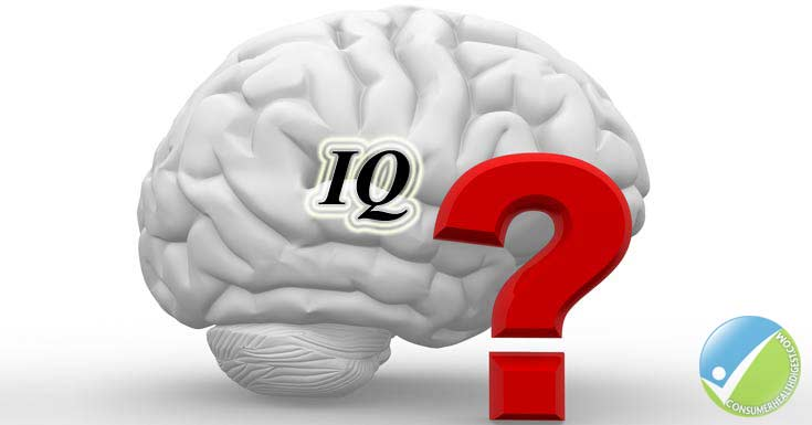 a statement on why iq tests do not test intelligence of a person Date: _ id: a multiple choice why is it that iq scores do not routinely increase as we get older what would the ideal intelligence test measure a a person.
