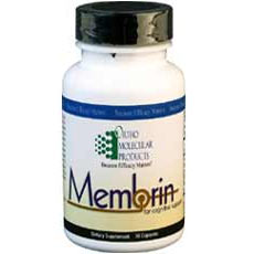 Membrin