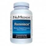 Numedica Reminisce Reviews