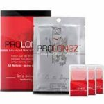 Prolongz Review: How Safe and Effective is This Product?