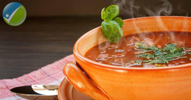 Take Soup