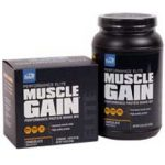 Advocare Muscle Gain Shake Reviews