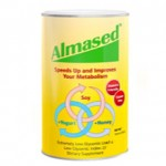 Almased Shake Reviews