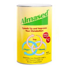 Almased Shake