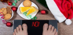 Christmas Holiday Weight Loss Worries