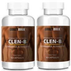 Clen-B