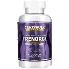 Our Recommended Product Trenorol