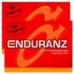 Enduranz Reviews