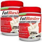 FatBlaster Shakes Reviews