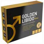 Golden Libido Reviews