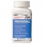 Profiderall Reviews