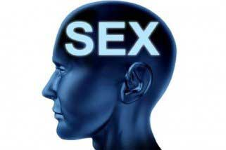 Sex Boost Brain Power