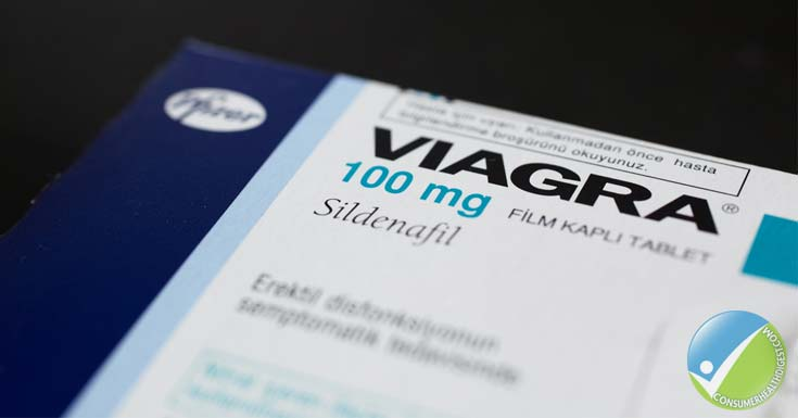 How to eat viagra tablet