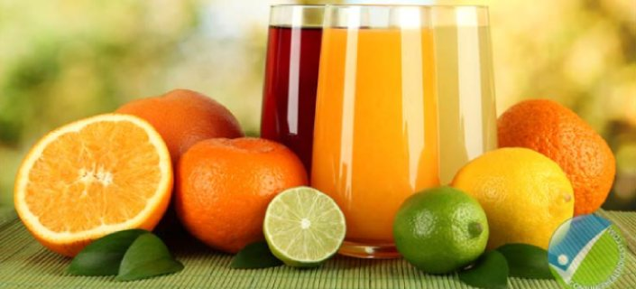 Top 6 Juices For Healthy Brain