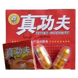 chinese male sex pills