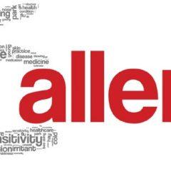 Allergies Details