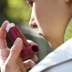 Asthma: Symptoms, Causes & Treatment Options To Help You Be In Control